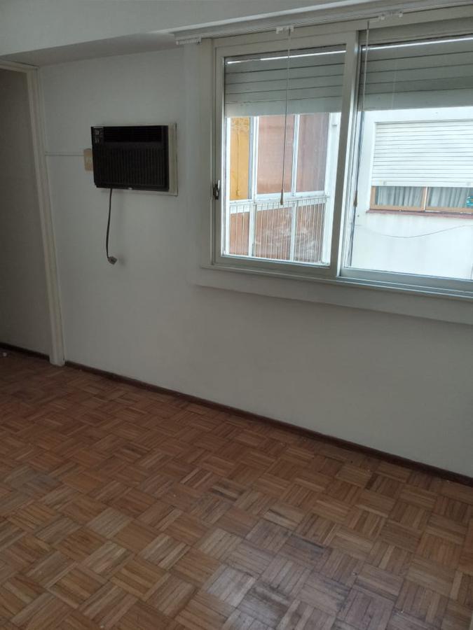 Foto Departamento en Venta en  Caballito ,  Capital Federal  Av. Pedro Goyena 1542 7° D