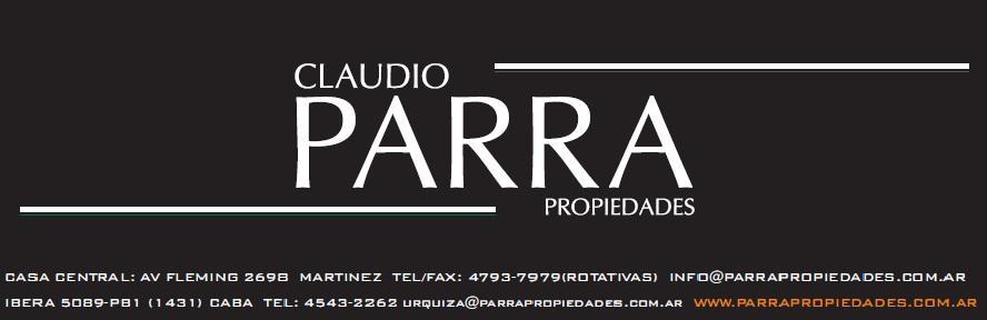 Foto Terreno en Venta en  Villa Urquiza ,  Capital Federal  Rivera al 5700