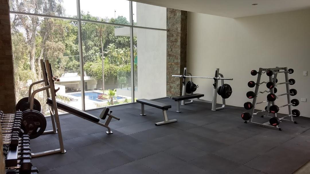 Foto Departamento en Venta en  San Miguel Acapantzingo,  Cuernavaca  Venta Departamento  Acapantzingo