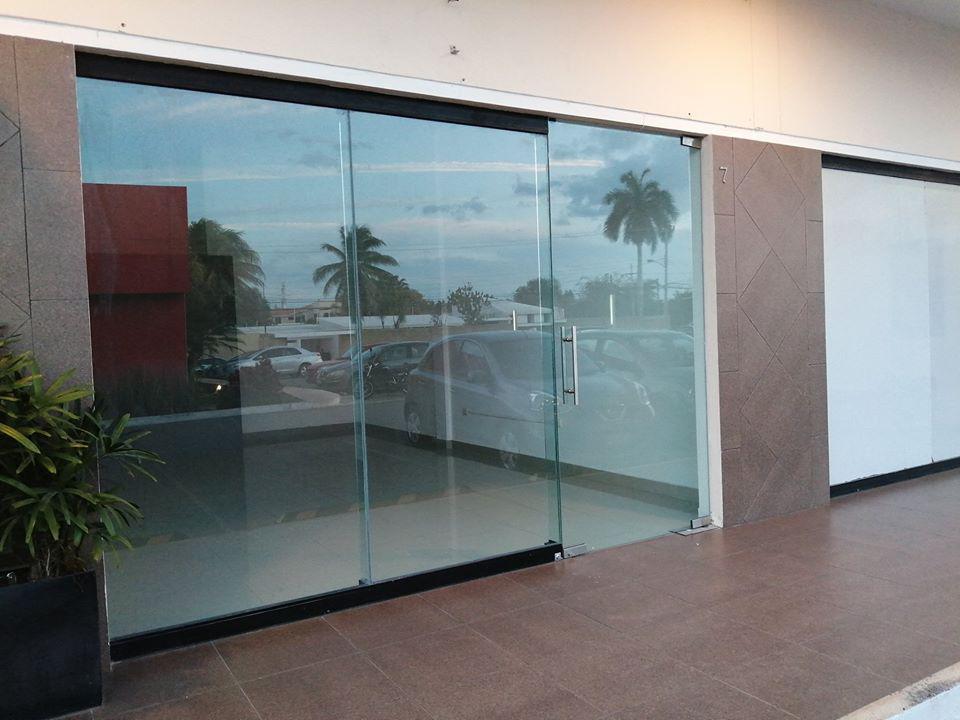 Foto Local en Renta en  Mérida ,  Yucatán  Local De 39.82 m2 En Avenida Lavín Zona Norte