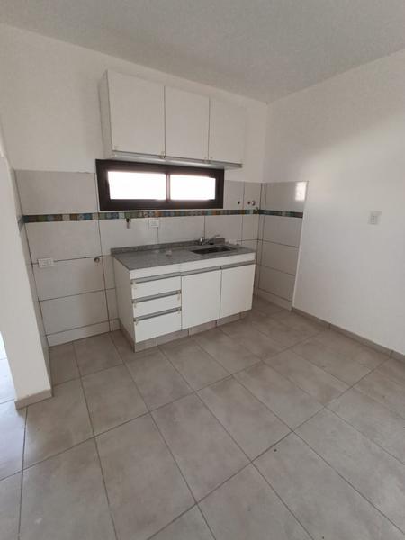 Foto Casa en Venta | Alquiler en  Colon ,  Cordoba  Valle Cercano- Armada Argentina 2400