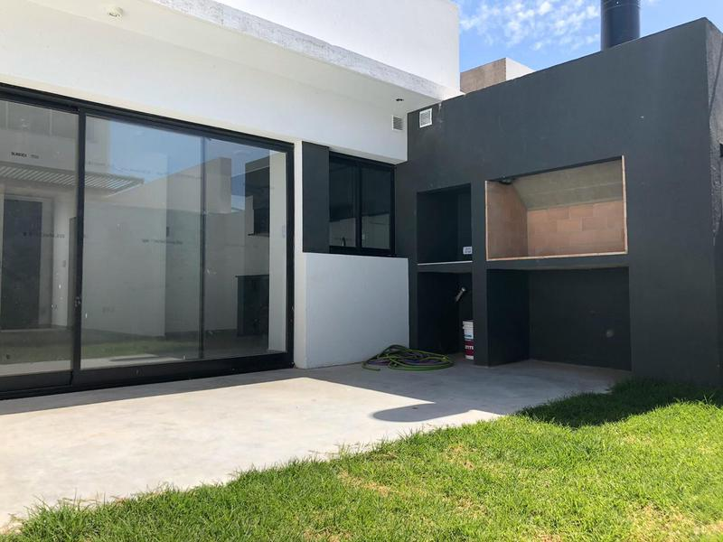 Foto PH en Venta en  Miradores de Manantiales,  Cordoba Capital  Miradores de Manantiales - Duplex 3 Dormitorios! En construccion, pre-venta!!