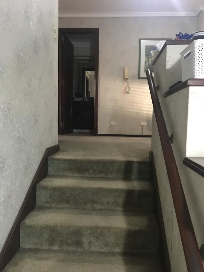 Foto Casa en Venta en  Vict.-B.Centro,  Victoria  Libertad 3100, Victoria