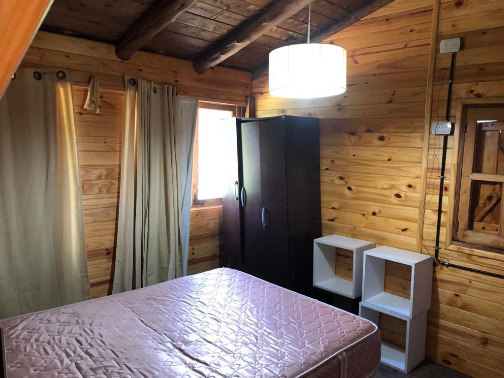 Foto Casa en Venta en  Ruta 40 Norte,  El Bolson  Ruta 40 Norte