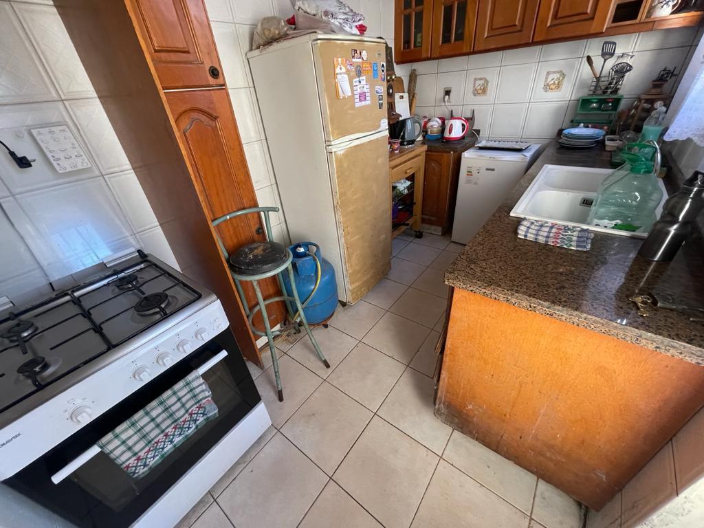 Foto Casa en Venta en  Larrañaga ,  Montevideo  Bv. Artigas al 2700