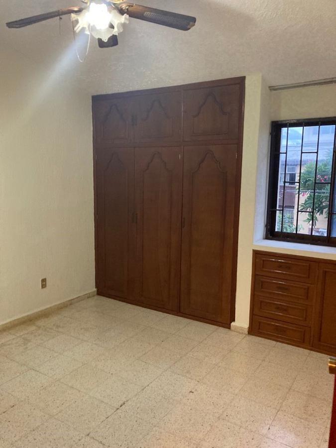 Foto Casa en Venta en  Boca del Río ,  Veracruz  Cangrejera No. 25, Col. Petrolera