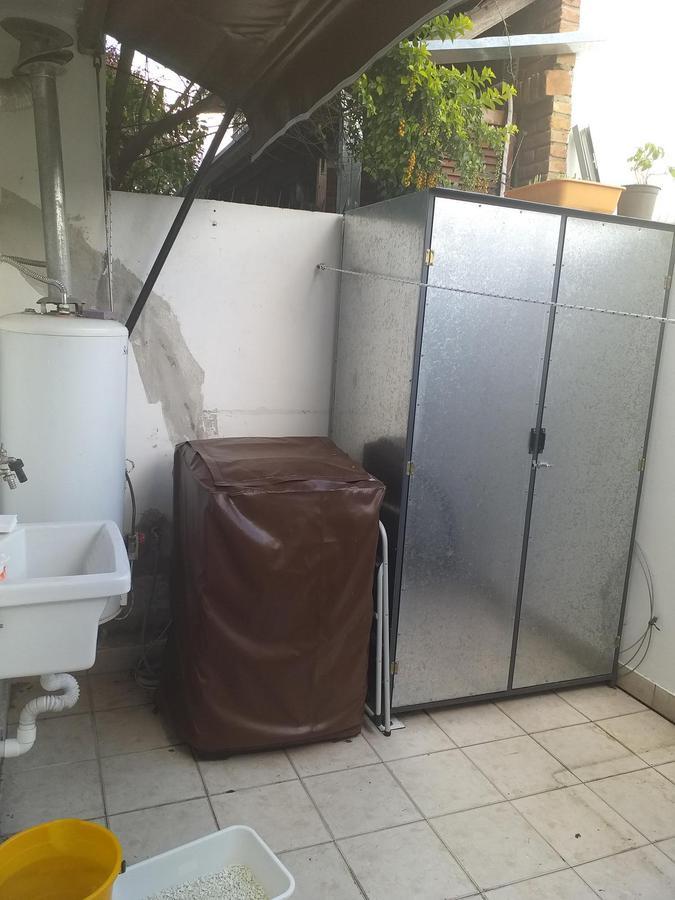 Foto Casa en Venta en  Villa Luzuriaga,  La Matanza  ZAPIOLA al 400