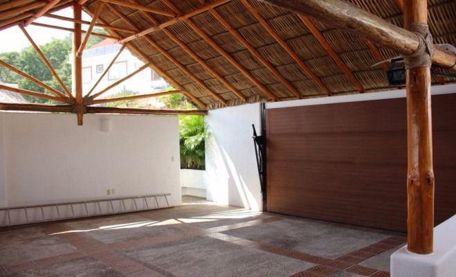 Foto Casa en Renta temporal en  La Cima,  Acapulco de Juárez          Casa en renta Vacacional Acapulco