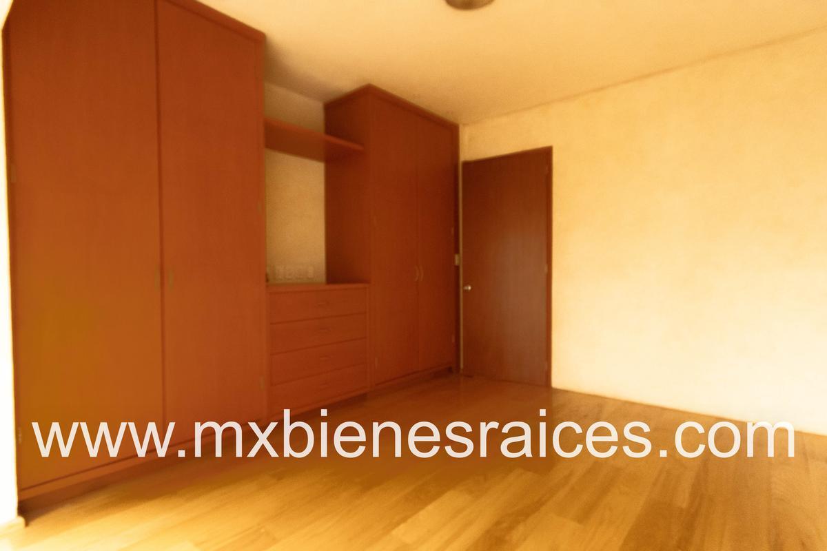 Foto Departamento en Venta | Renta en  Hacienda de las Palmas,  Huixquilucan  Millenia