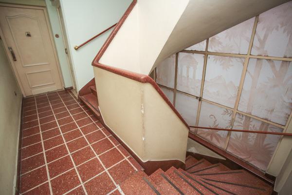 Foto Departamento en Venta | Alquiler en  Flores ,  Capital Federal  Boyaca al 500