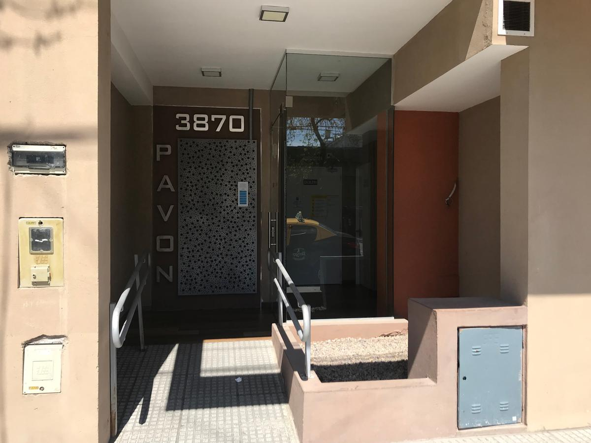 Foto Departamento en Venta en  Boedo ,  Capital Federal  Avenida Pavon al 3800