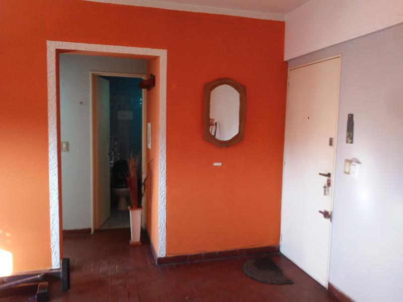 Foto Departamento en Alquiler en  Lanús Este,  Lanús  29 de Septiembre 2112