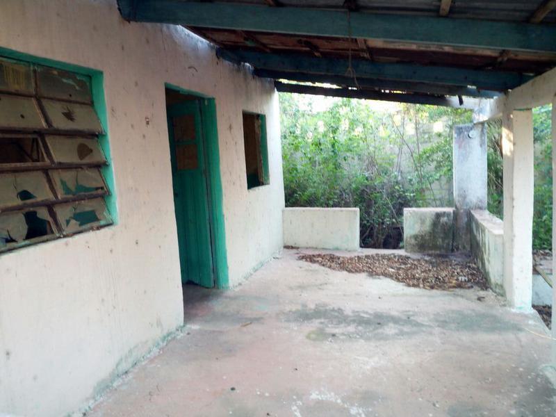Foto Terreno en Venta en  Kukulcan,  Mérida  terreno en venta en merida, con piscina, cerca del periferico