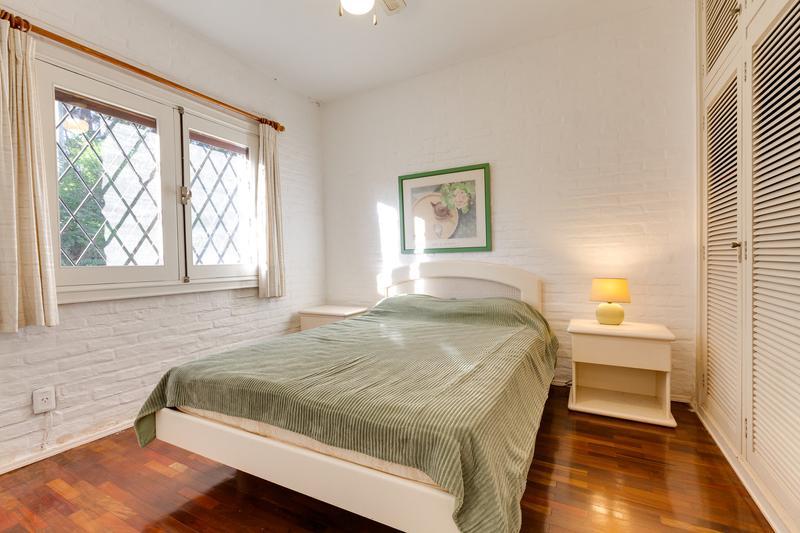 Foto Casa en Venta en  Lugano,  Punta del Este  HERMOSA CASA EN BARRIO LUGANO DE PUNTA DEL ESTE