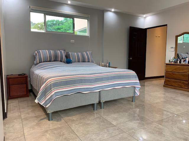 Foto Casa en condominio en Venta en  Santana,  Santa Ana  Santa Ana/ Separada/ Jardín/ 15000 colones de cuota condominal