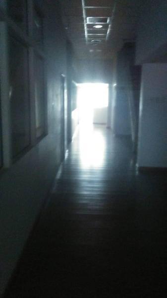Foto Oficina en Alquiler en  Centro (Capital Federal) ,  Capital Federal  Maipu 500