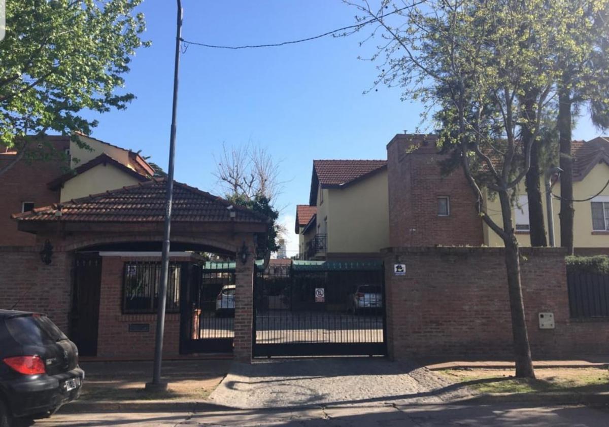 Foto Departamento en Venta en  San Miguel ,  G.B.A. Zona Norte  San Lorenzo al 2000