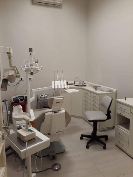 Foto Oficina en Alquiler en  San Telmo ,  Capital Federal  Estados Unidos al 800