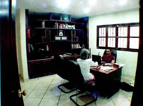 Foto Casa en Venta   Renta en  Ruben Dario,  Tegucigalpa  Casa 1er. Nivel Ruben Dario. Tegucigalpa, Honduras