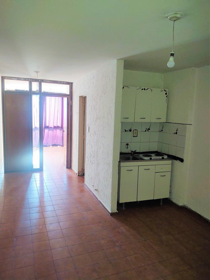 Foto Departamento en Alquiler en  Centro,  Cordoba Capital  Dean Funes al 300