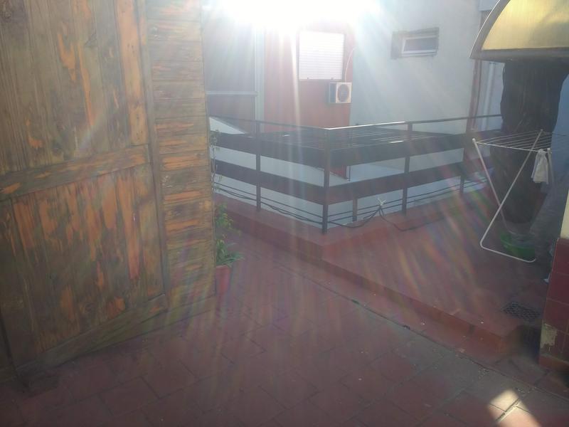 Foto Casa en Venta en  Mataderos ,  Capital Federal  Pasaje Julian Aguirre al 1400