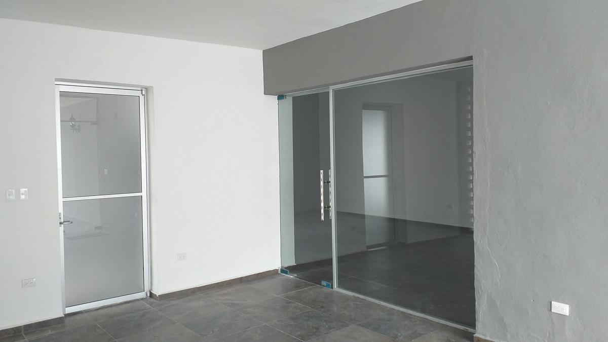 Foto Oficina en Venta en  Garcia Gineres,  Mérida  Oficina en venta en Garcia Ginerés.