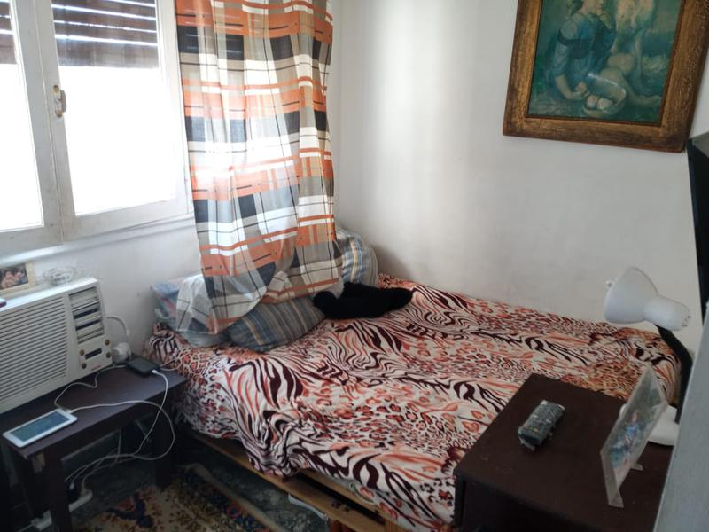 Foto Departamento en Venta en  Balvanera ,  Capital Federal  Aguero al 700