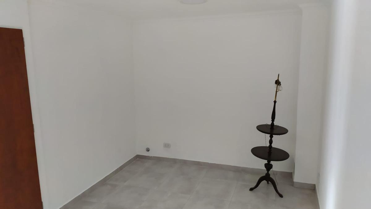 Foto Oficina en Alquiler en  Concordia ,  Entre Rios  Rivadavia N°621