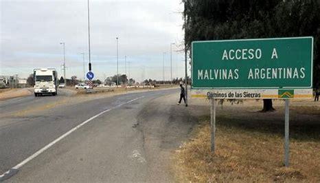 Foto Terreno en Venta en  Malvinas Argentinas,  Colon  MALVINAS ARGENTINAS