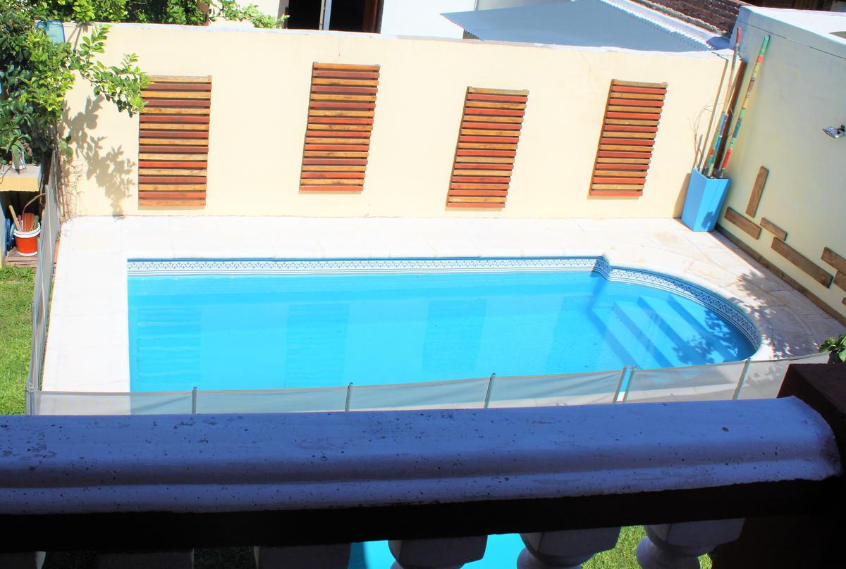 Foto Casa en Venta en  Barrio Uritorco,  Cordoba Capital  Noble Canelas al 100