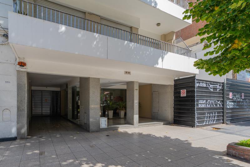 Foto Departamento en Venta en  Plaza Mitre,  Mar Del Plata  Av. Colón entre La Rioja y Catamarca