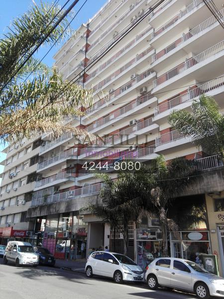 Foto Departamento en Venta en  Lomas de Zamora Oeste,  Lomas De Zamora  GORRITI 163 3º G