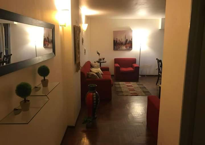Foto Departamento en Venta en  Centro,  Cordoba  Caseros 345