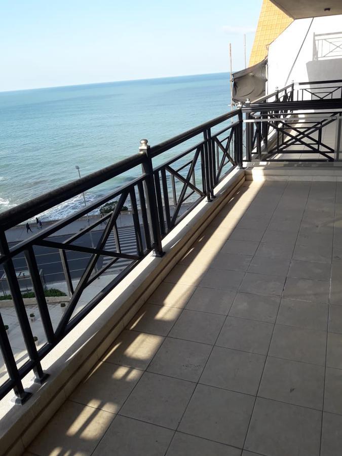 Foto Departamento en Venta en  Playa Chica,  Mar Del Plata  GARAY 20 • FRENTE AL MAR