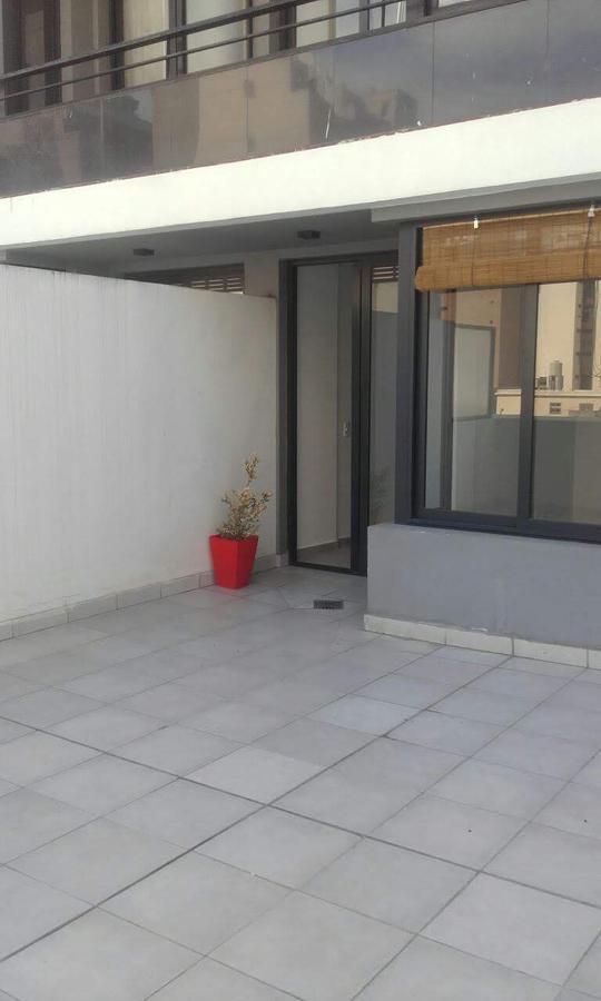 Foto Departamento en Venta en  Centro,  Cordoba  Mariano Fragueiro