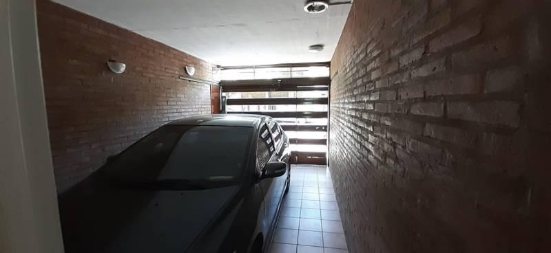 Foto Casa en Venta en  Parque Patricios ,  Capital Federal  Urquiza  al 2100