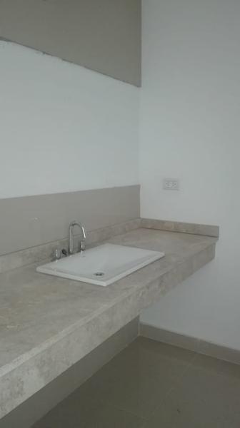 Foto Casa en Venta en  Capital ,  Neuquen  CONFLUENCIA RURAL