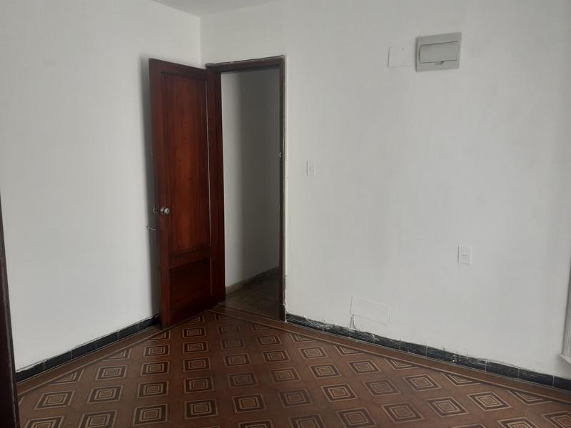 Foto Departamento en Alquiler en  Jacinto Vera ,  Montevideo  A pasos de Nuevo Centro Shopping