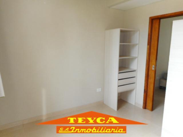 Foto Departamento en Venta en  Pinamar ,  Costa Atlantica  CUL DE SAC DE Fideas