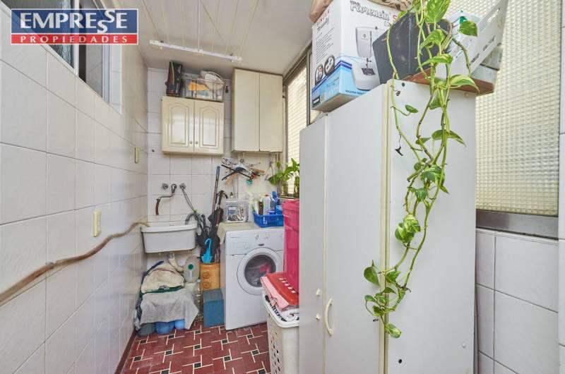 Foto Departamento en Venta en  Almagro Norte,  Almagro  Medrano al 800