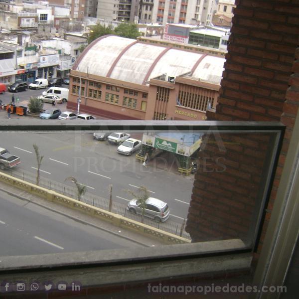 Foto Departamento en Venta en  Nueva Cordoba,  Capital  Bv. Illia al 100