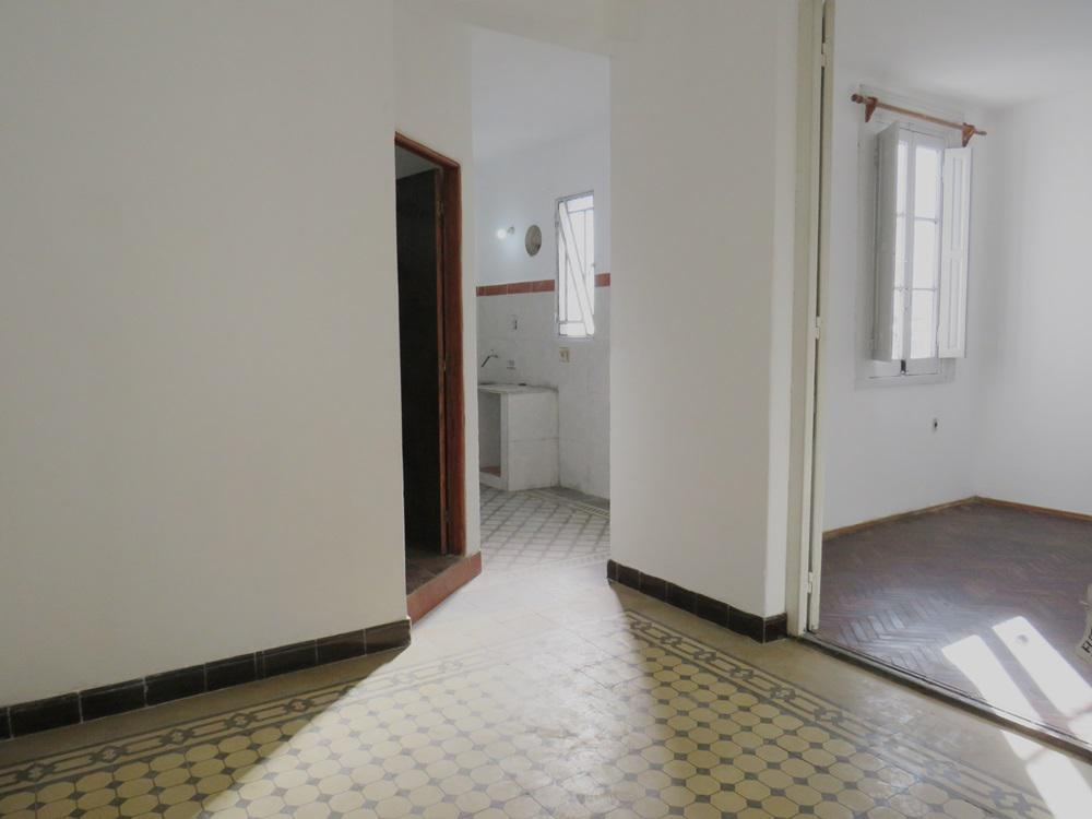 Foto Apartamento en Alquiler en  Centro (Montevideo),  Montevideo  Julio herrera y obes esquina uruguay