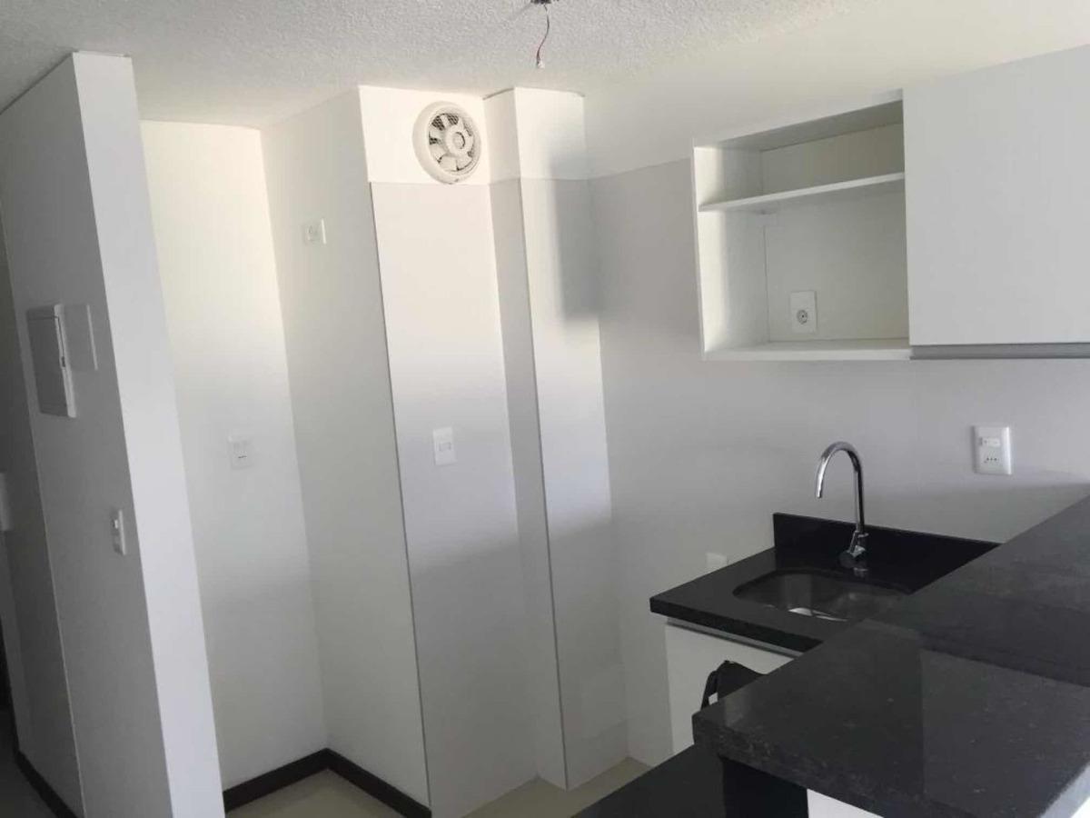Foto Apartamento en Alquiler en  Cordón ,  Montevideo  Cordón