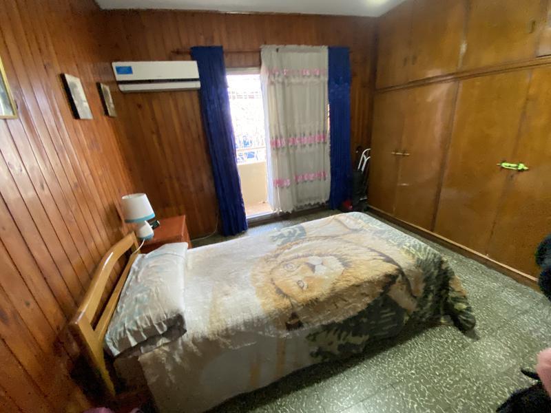 Foto Casa en Venta en  Cinco Esquinas,  Rosario  Ituzaingo al 3800
