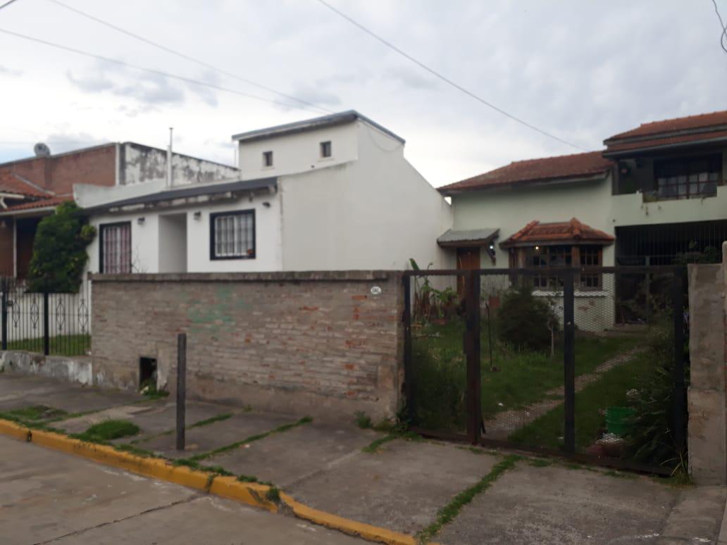 Foto Casa en Venta en  Tigre,  Tigre  Tigre
