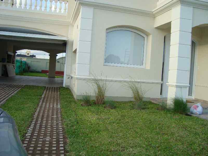 Foto Casa en Alquiler en  Jardin Claret,  Cordoba  Alquiler casa de 3 dormitorios - Barrio cerrado  Jardin Claret