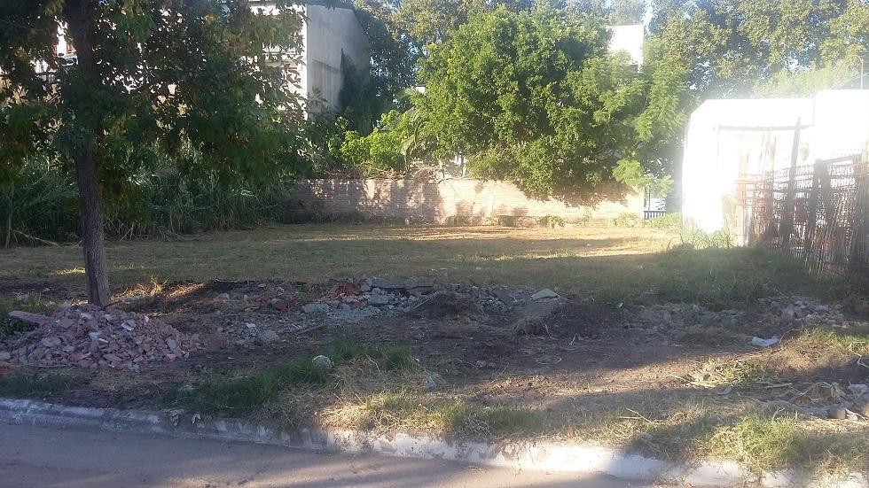 Foto Terreno en Venta en  Colon,  Colon  Brown casi Costanera