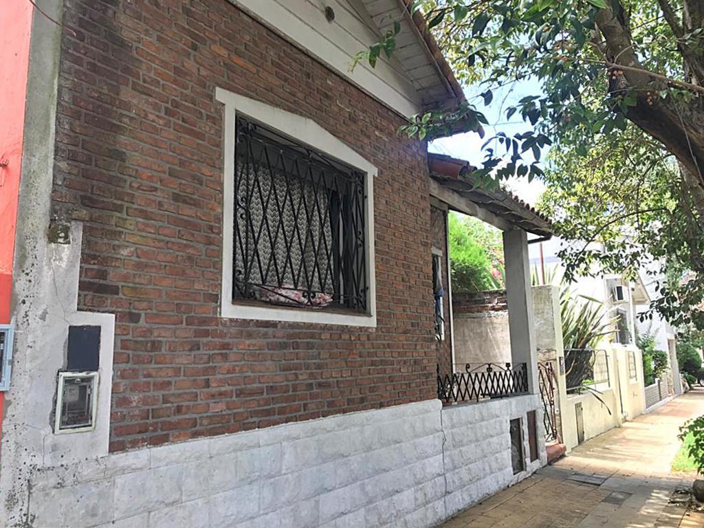 Foto Casa en Venta en  Olivos-Maipu/Uzal,  Olivos  Olaguer y Feliú, Virrey al 1800