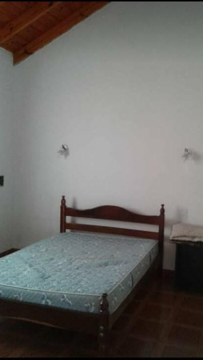 Foto Departamento en Alquiler en  Rincon,  Merlo      ALQUILADA