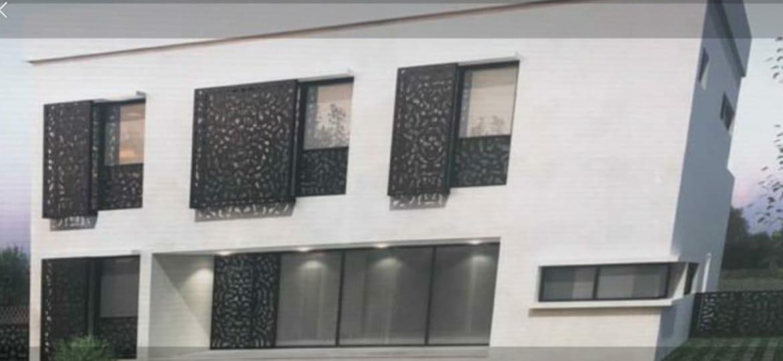 Foto Casa en Venta en  San Sebastián,  Escobar  BOOTE 100, SAN SEBASTIÁN, OPORTUNIDAD